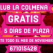 671015428 carlos