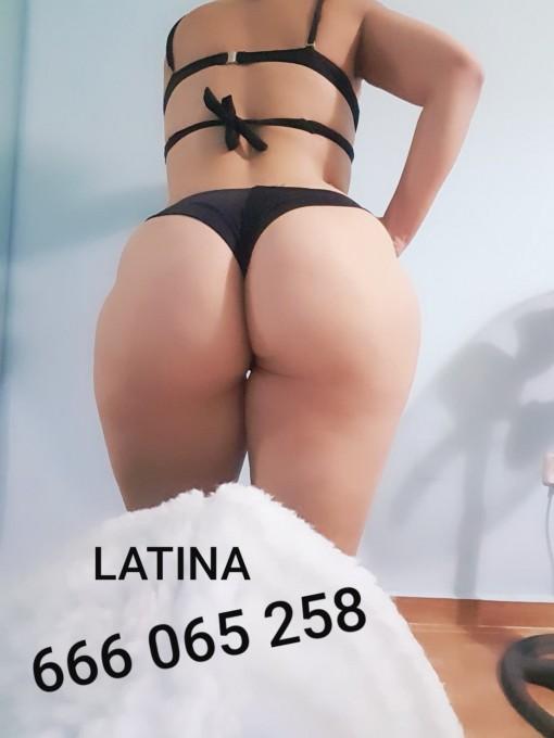 666065258 - OPORTUNIDAD UNICA PARA PASARLO EN LO GRANDE - milescorts.es