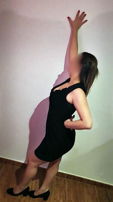 727721656 -    Lorena, ALGO DIFERENTE .    - milescorts.es