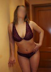 Soy Lorena, una mujer de 28 años española recién divorciada y resido en Valencia. Ahora estoy buscan...
