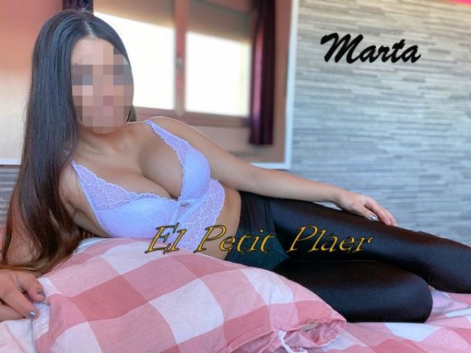 636537328 - TARDE DE SEXO Y MORBO EN PETIT PLAER......CATALANAS DE INFARTO...SIEMPRE OFERTAS - milescorts.es