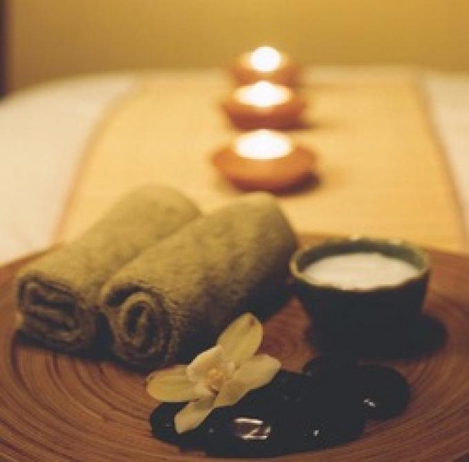 608469660 - Centro de masajes precisa masajistas eróticas - milescorts.es