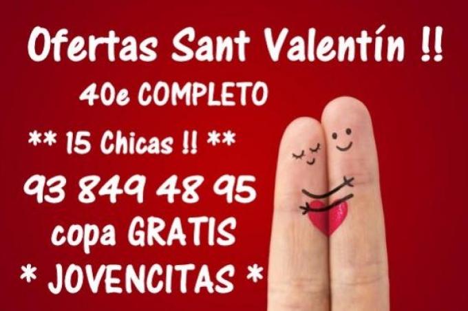 938494895 - 15 chicas!!Guapísimas y jovencitas!! Cañeras y viciosas en Canovelles - milescorts.es