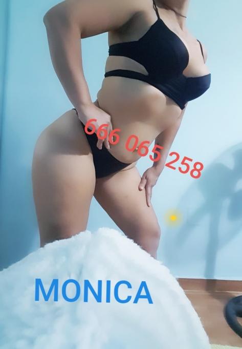 666065258 - NOTARAS LA DIFERENCIA, MONICA CHICA LATINA,,,666065258 - milescorts.es