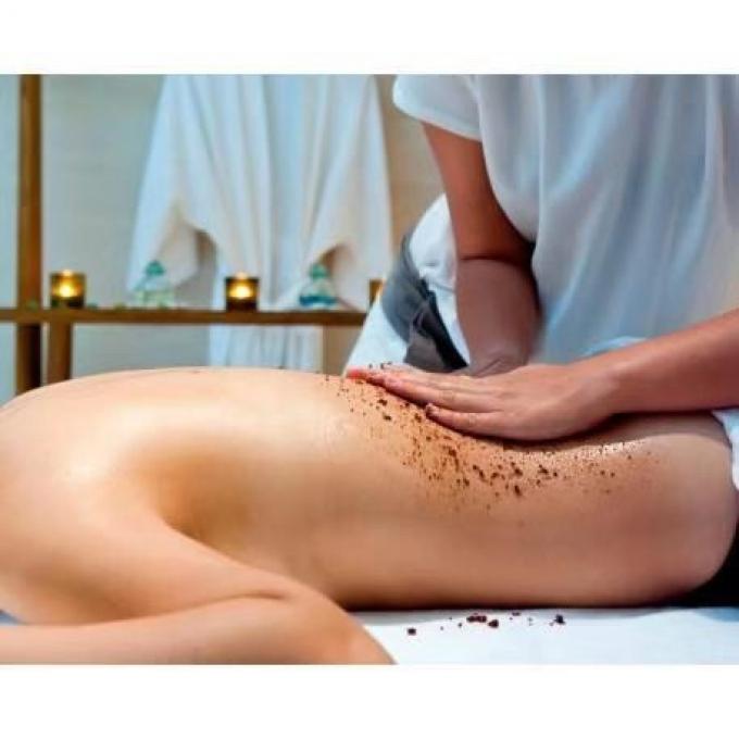 633759110 - ORIENTALES masajes relagente con buen precio - milescorts.es