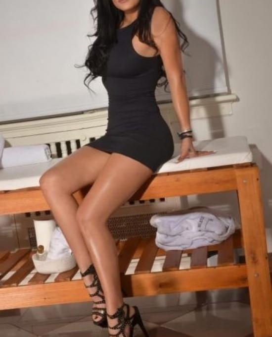 633535720 - Joven bonita masajista erotica y escort  cariñosa y dulce!! ven disfrutaremos mutuamente!! - milescorts.es