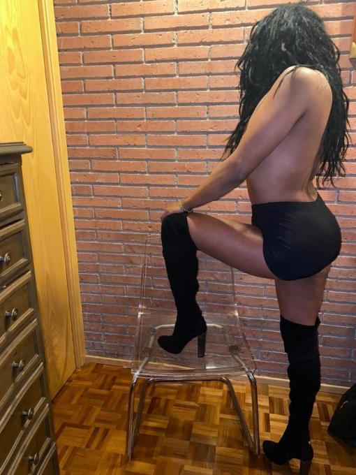 632921271 - 3. lina soy una besos con lengua chica muy dulce - milescorts.es