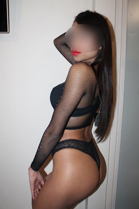 653087834 - Encantadora Marta, latina disponible para complacer todos tus deseos. - milescorts.es